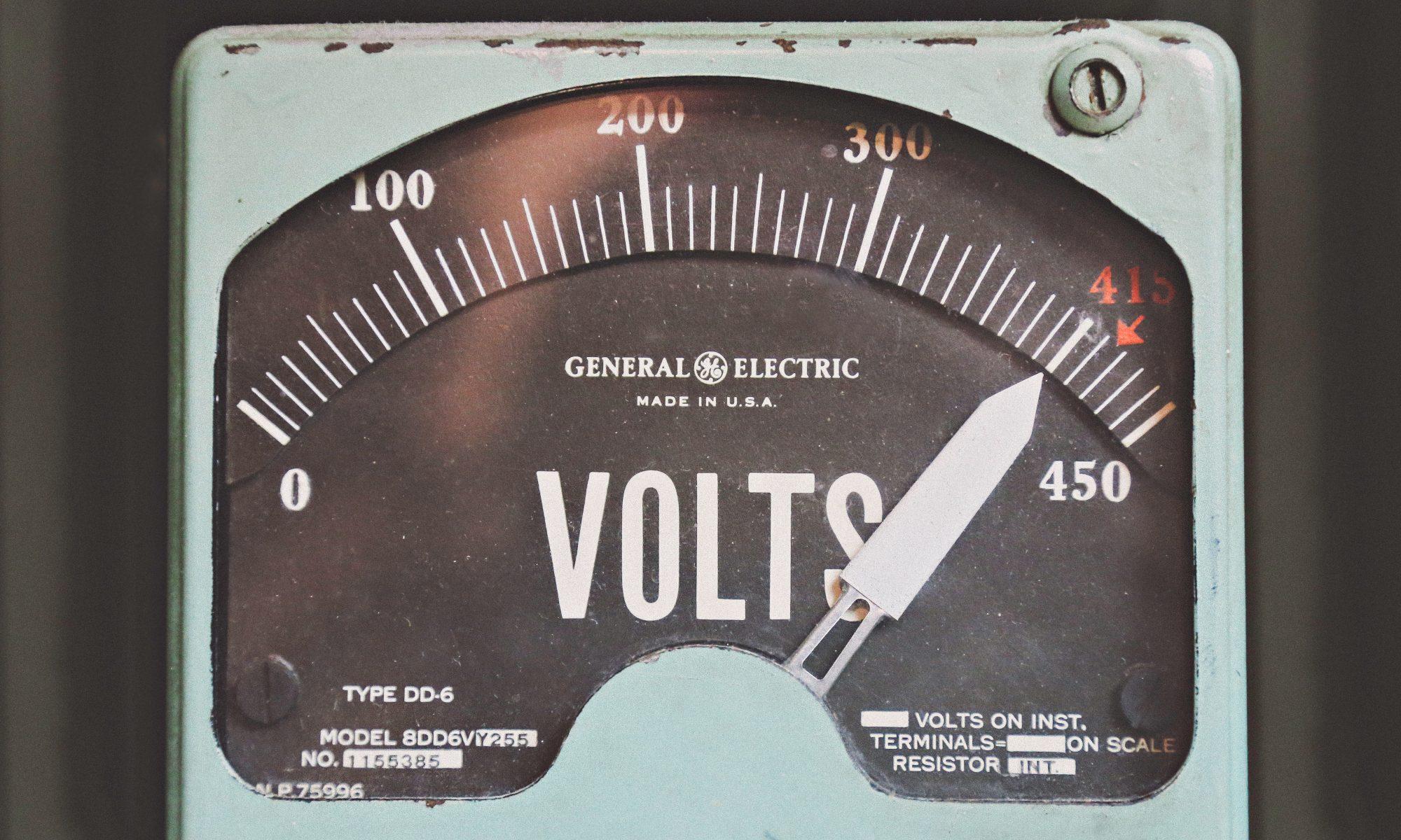 Billiga batterier