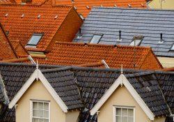 Välj ett tak som håller länge