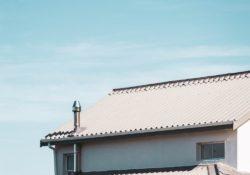 Regelbunden taktvätt håller huset fint, fräscht och funktionsdugligt