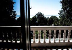 Hitta en altandörr som passar hemmet