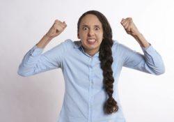 Åtgärda tandgnissling till följd av stress hos tandläkare i Kista
