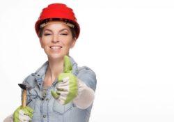Byggföretag som gärna står till tjänst