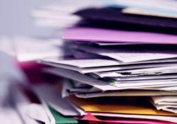 Ett dokumenthanteringssystem som tillåter företaget att vara mer tidseffektivt